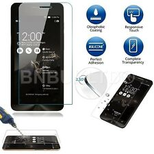 Tempered Glass Screen Protector for Asus Zenfone C ZC451CG