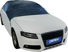 PETEX Auto Halbgarage PKW VAN SU...