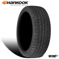 1 X New Hankook H452 Ventus S1 Noble2 245/50R20 102V All-Season Traction Tire