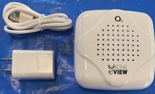 Bone View Max Ozone 3 Odor Eliminater.