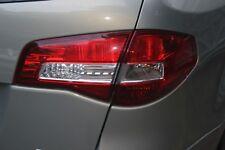 Genuine Renault Koleos Right Rear Tail Light Lens Unit Plastic Cover - Express