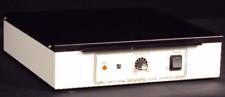 5685:Lab-Line Instruments:Slide Warmer:26005