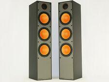 Monitor Audio Monitor 300 Standlautsprecher