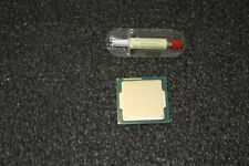 Intel SR0P6 Xeon E3-1270 v2 3.50GHz Quad-Core 8MB L3 Socket 1155 CPU Processor