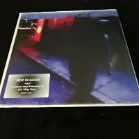 Boz Scaggs ‎– Dig 2 × Vinyl, LP, Album, Reissue, 180g GCV 4003 Sealed