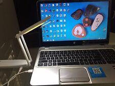 Lumian Portable Mini LED Reading Light