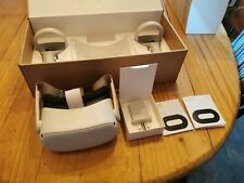 Oculus Quest 2 64Gb - All in One VR Headset - Good Condition.