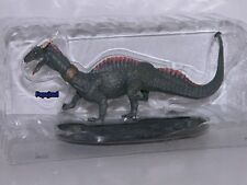 """Ray Harryhausen Film Library DRAGON 3"""" The Seventh Voyage Cold Cast Resin X-Plus"""