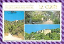 CPM 11- La Clape