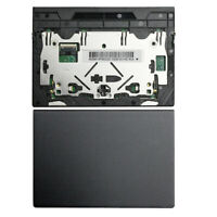 """For Lenovo ThinkPad T480S 14.0"""" Clickpad touchpad trackpad CS16_2BCP 01LV588"""