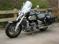 TRIUMPH ROCKET III 3 WORKSHOP REPAIR SERVICE MANUAL