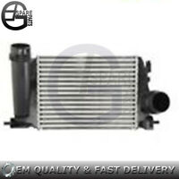 New Inter Cooler 14461-4EJ0A 144614EJ0A for for NISSAN QASHQAI J11 2013-