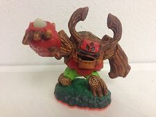 TREE REX Skylanders Giants loose  figure also works in Swap Force!