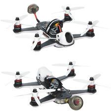 Immersion Radio Control V 18 mstdin Vortex 180 Mini ARTF Cuadricóptero Drone de carreras blanco 180mm