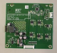 "48"" Vizio LCD TV E480I-B2 LED Driver Board 55.76N04.B01"