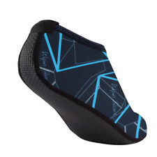 Water Shoes Barefoot Skin Socks Quick-Dry Aqua Beach Swim Water Sports Adults ls