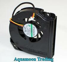DELL Inspiron 1520 1521 Cool CPU Cooling Internal Sunon GB0507PGV1-A Fan FP377