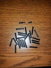 Smart Parts Ion Epiphany EOS Shocker SFT and more! Threaded Trigger Pin SP