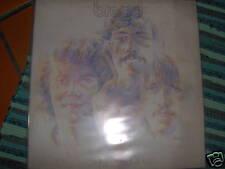 BREAD LP GUITAR MAN 1972 ITALIA