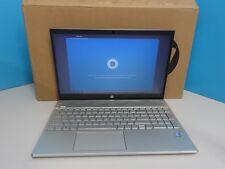 "HP 15-CS0026NA Intel Pentium Gold 4GB 128GB 15.6"" Windows 10 Laptop (599890)"