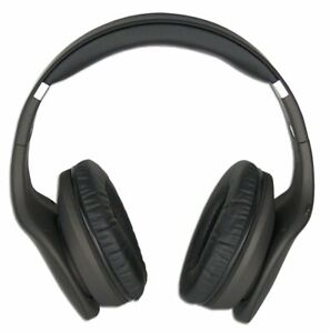 Pace International DN006349 Ihip Swipe Bluetooth Headphones