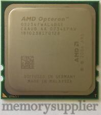 AMD Opteron 2347 1.9GHz Quad-Core (OS2347WAL4BGE) Processor