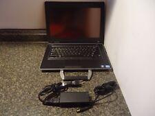 """Dell Latitude E6430 ATG 14"""" Core i5-3380M 2.9GHz 4GB 500GB HDMI Win 10 Laptop"""