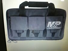 SMITH & WESSON M&P Pro  Handgun Pistol Case