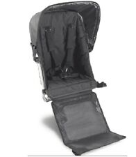 Uppababy 2009 - 2014 Rumble Seat - New in Unopened Box!
