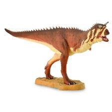 CARNOTAURUS Deluxe Dinosaur 88842 ~ New 2019!  Free Ship/USA w/$25+CollectA
