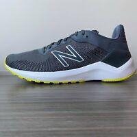 New Balance Men's VENTR Running Shoes  Size 12 $70 MVTRLG1