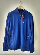 Patagonia Zip Jacket Taille XL Neuf Avec Étiquettes Haut 48