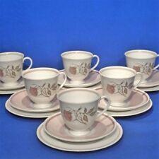 Green Pottery Ceramic 1960-1979 Date Range