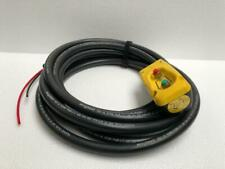 Pneumatic Air Remote Pendent For Hydraulic Torque Wrench Power Packpump