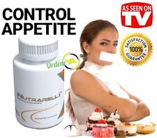 Nutrarelli 30 cap ming carbotrap nutrareli weigth loss slimax best factor Slim