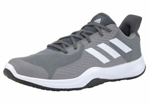 88006663-SA adidas Performance »FitBounce Trainer M« Trainingsschuh Gr. 42 2/3