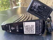 Motorola SURFboard SB5101 (515290-100-00) 38 Mbps