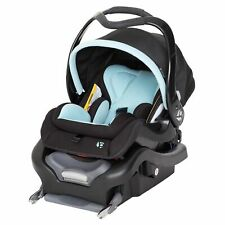 NEW Baby Trend Secure Snap Gear 35 Infant Car Seat, Purest Blue