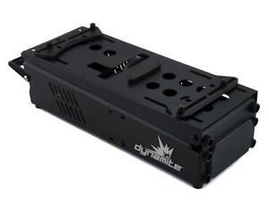 Dynamite 1/10 & 1/8 Universal Starter Box [DYNE4400]