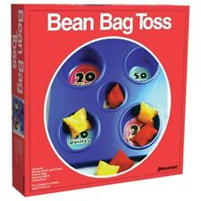 PRESSMAN BEAN BAG TOSS Brand New Sealed 6 Years And Up