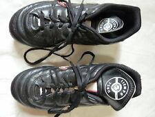 Boys Nike Tiempo 750 Ii Soccer Shoes Cleats Size 2.5Y