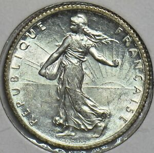 France 1915 Franc 297998 combine shipping