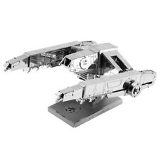 Fascinations Metal Earth Solo Star Wars IMPERIAL AT-HAULER 3D Steel Model Kit