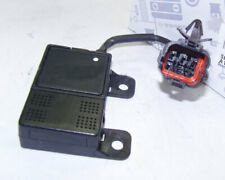 AQS (air quality system) sensor & Ambient Sensor for 2007 2008 SsangYong Rexton