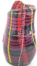 Calzado de mujer sin marca de goma Talla 36