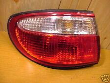 MAZDA MILLENIA 99 00 1999 2000 TAIL LIGHT DRIVER LH LEFT OEM