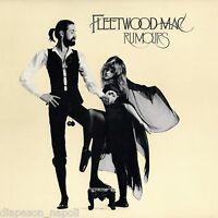 Fleetwood Mac: Rumors - LP