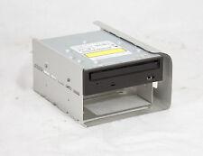 Apple Mac Pro CD-RW/DVD-RW SuperDrive DVR-112PB 678-1361 w/ bracket 661-4080
