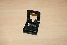Speedlink PLAYSTATION 3 Tork Cam Comfort Kit per Playstation Eye Cam