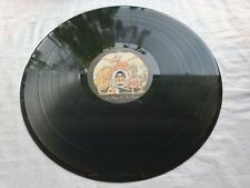 QUEEN  A DAY AT THE RACES  Price Press  *MUSEUM 1 PLAY COPY*  MINT LP